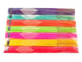 Seven Color Incense Sticks